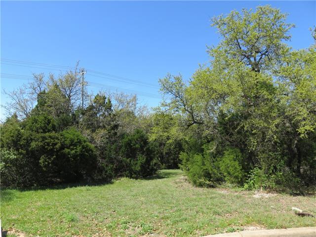801 Savanna Ln, Cedar Park, TX 78613 (#8778270) :: Forte Properties