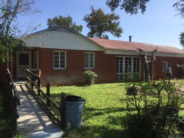 18901 Hog Eye Rd, Manor, TX 78653 (#8781030) :: RE/MAX Capital City