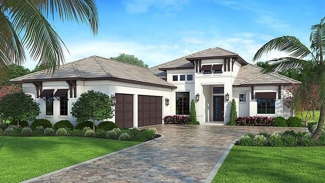 450 Peck St, Kyle, TX 78640 (#8790419) :: Forte Properties