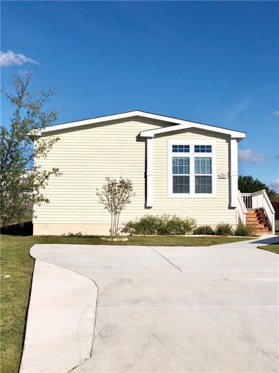 5431 Marengo Pl, Del Valle, TX 78617 (#8792990) :: Ben Kinney Real Estate Team