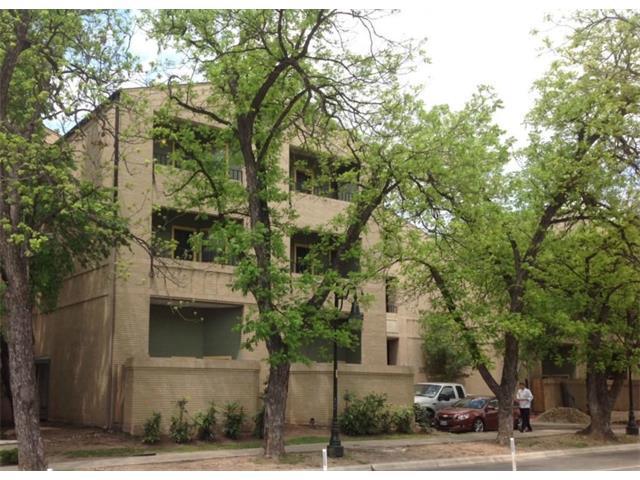 701 W 24th St #222, Austin, TX 78705 (#8798129) :: Papasan Real Estate Team @ Keller Williams Realty
