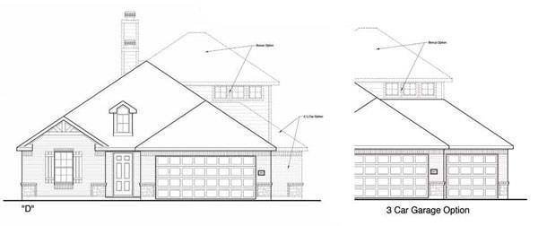 824 Centerra Hills Cir, Round Rock, TX 78665 (#8798551) :: Watters International