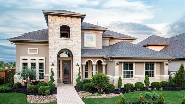 4841 Terraza Trl, Round Rock, TX 78665 (#8799074) :: The ZinaSells Group