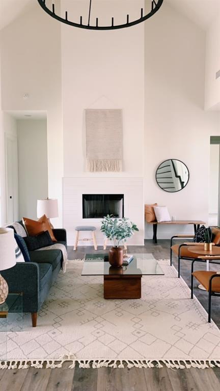 648 Cypress Springs Dr, Dripping Springs, TX 78619 (#8799666) :: Papasan Real Estate Team @ Keller Williams Realty