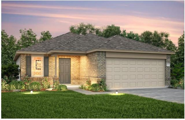 201 Palm Dr, Buda, TX 78610 (#8799847) :: Austin International Group LLC