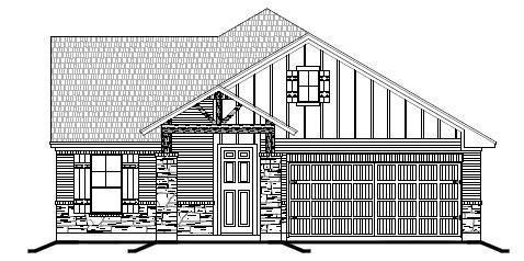 4172 Van Ness Ave, Round Rock, TX 78681 (#8801659) :: Lancashire Group at Keller Williams Realty