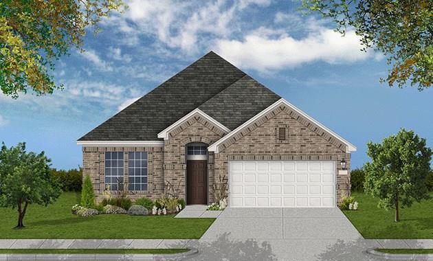 8012 Arbor Knoll Ct, Lago Vista, TX 78645 (#8806104) :: Ana Luxury Homes
