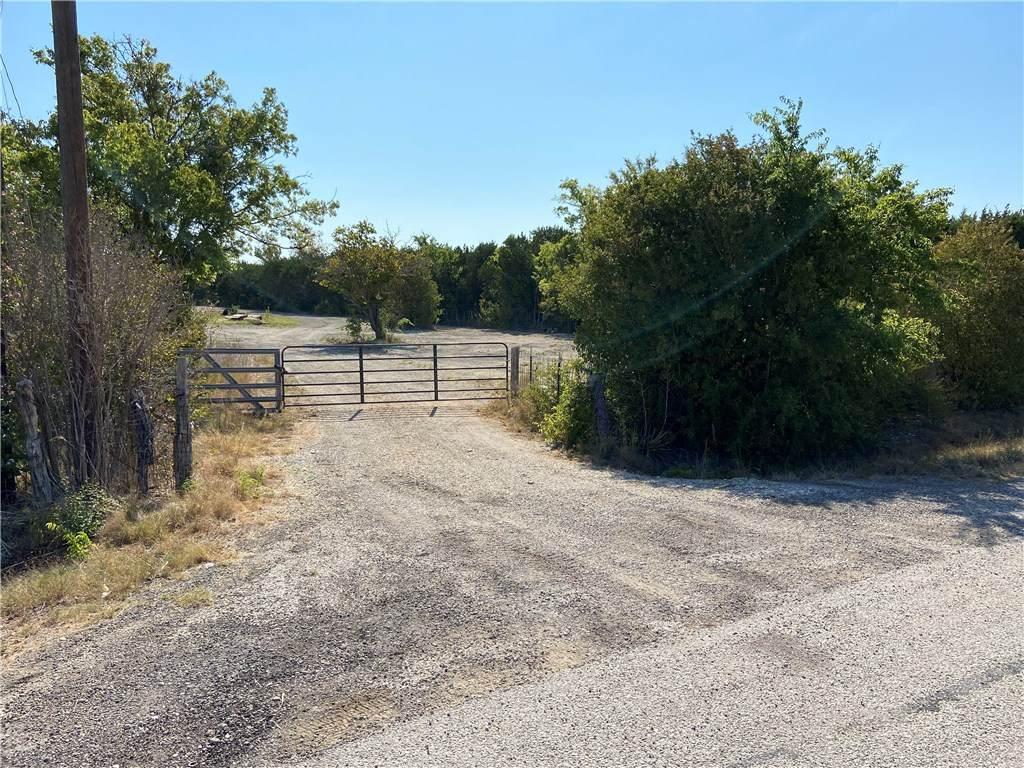 14300 Ranch Road 2338 - Photo 1