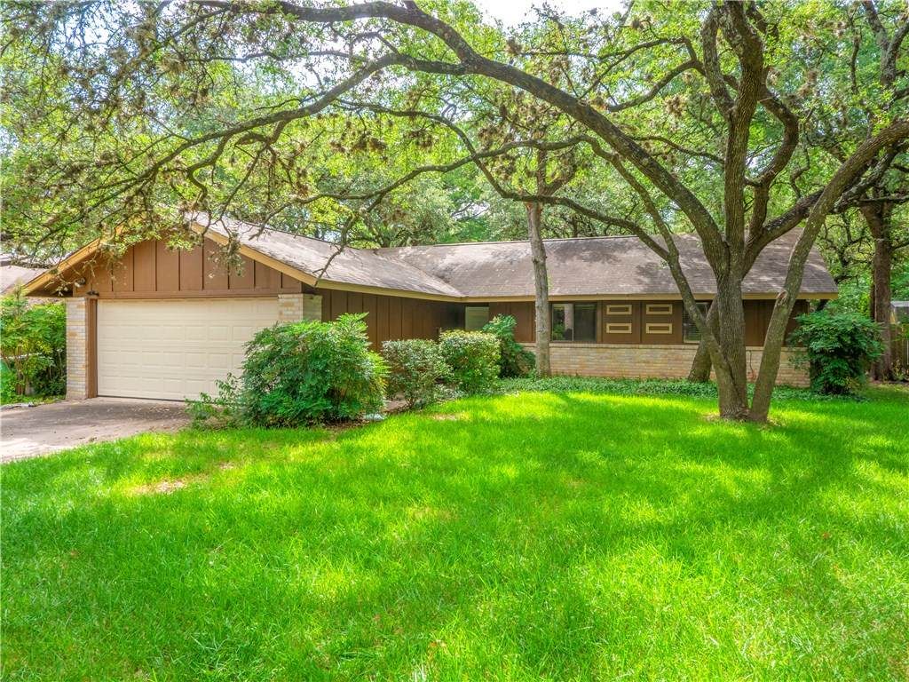 11905 Highland Oaks Trl - Photo 1