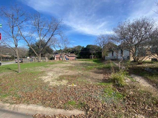 2911 Brinwood Ave, Austin, TX 78704 (#8815777) :: The Summers Group