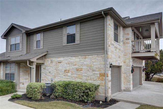 9201 Brodie Ln #3901, Austin, TX 78748 (#8816629) :: Watters International