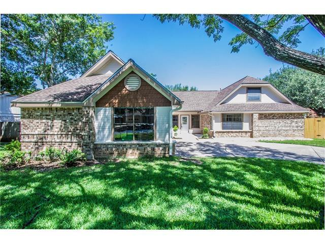 1802 Chincoteague Way, Round Rock, TX 78681 (#8817139) :: Forte Properties