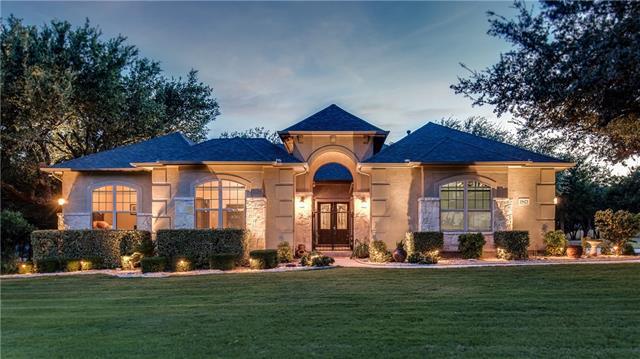 19423 Arrowood Pl, Garden Ridge, TX 78266 (#8817207) :: Papasan Real Estate Team @ Keller Williams Realty