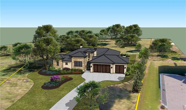 205 Serrato Cv, Driftwood, TX 78619 (#8829264) :: Forte Properties