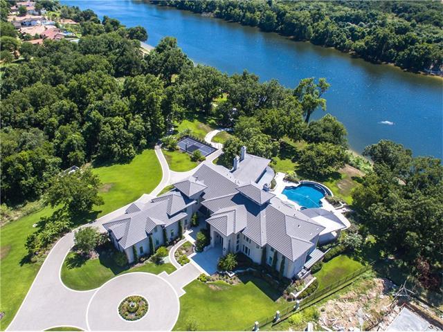14800 Flat Top Ranch Rd, Austin, TX 78732 (#8832715) :: Kevin White Group
