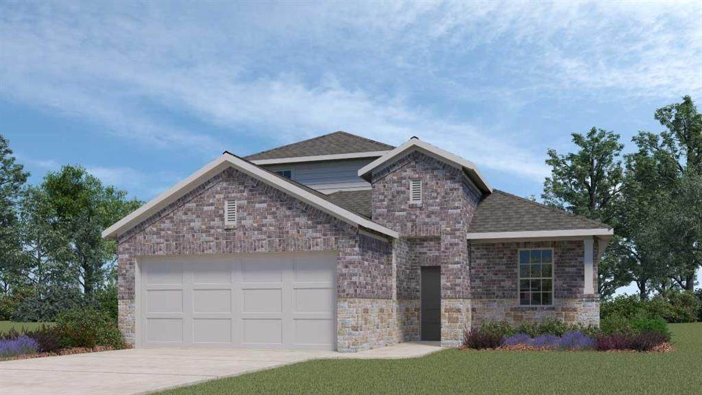 444 Fall Aster Dr - Photo 1