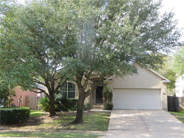 1916 Maize Bend Dr, Austin, TX 78727 (#8837984) :: Austin International Group LLC