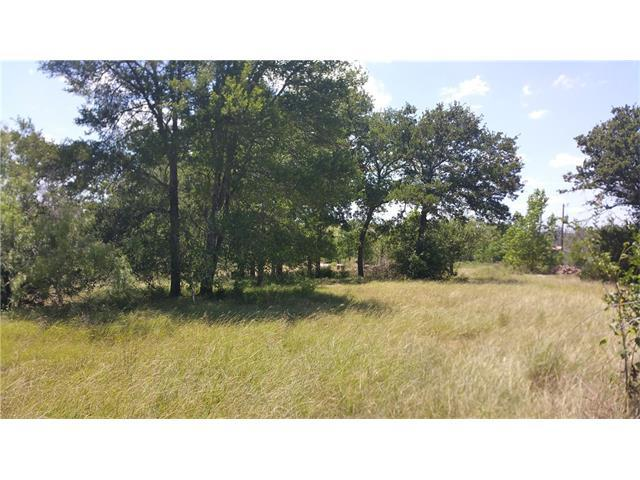 170 Green Acres Loop, Bastrop, TX 78602 (#8840846) :: Kevin White Group