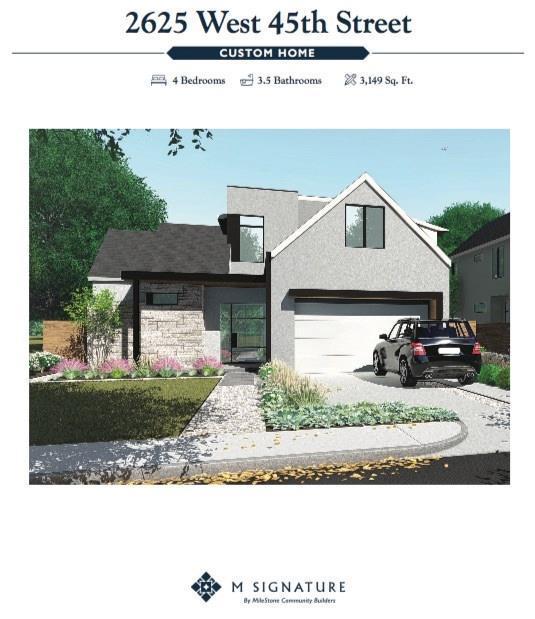 2625 W 45th St, Austin, TX 78731 (#8864376) :: RE/MAX Capital City
