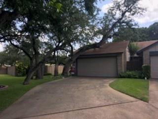 Austin, TX 78750 :: Watters International