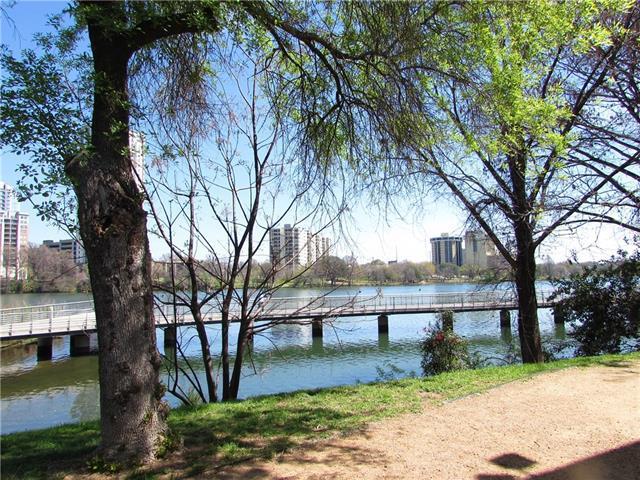 500 E Riverside Dr #207, Austin, TX 78704 (#8866166) :: Austin International Group LLC