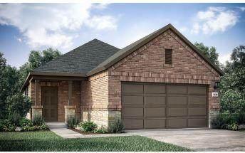 7509 Elk Grove Path, Austin, TX 78653 (#8869304) :: Papasan Real Estate Team @ Keller Williams Realty