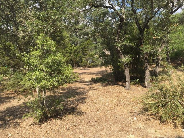 6 Villa Meadow West, Wimberley, TX 78767 (#8872858) :: Forte Properties