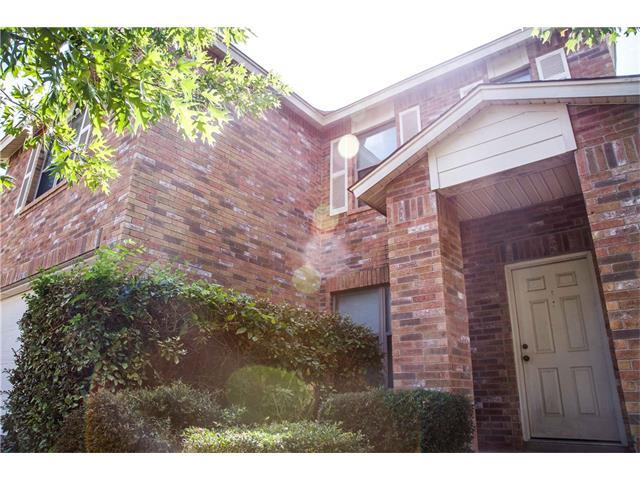 2202 Mccombs St, Georgetown, TX 78626 (#8879898) :: Kevin White Group