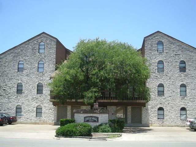 3506 Speedway #205, Austin, TX 78705 (#8883610) :: TexHomes Realty