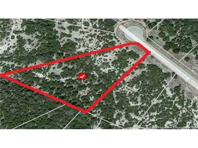 593 Julieanne Cv, Dripping Springs, TX 78620 (#8887869) :: Zina & Co. Real Estate