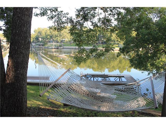 431 Shoals Pkwy, Burnet, TX 78611 (#8888418) :: Forte Properties