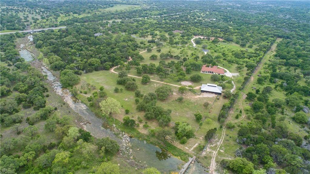 501 West Trail Dr - Photo 1