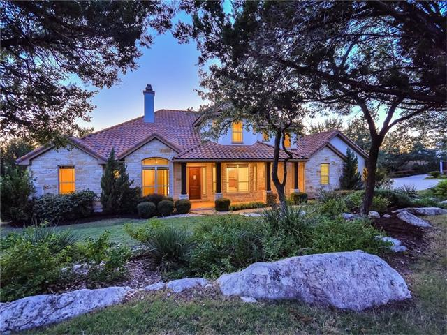 13001 Zen Gardens Way, Austin, TX 78732 (#8895235) :: Papasan Real Estate Team @ Keller Williams Realty