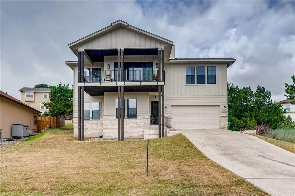 18512 Staghorn Dr - Photo 1