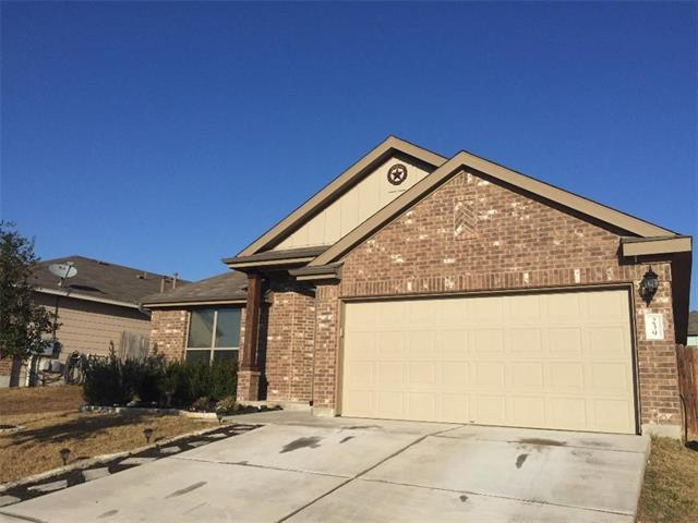 239 Dragon Ridge Rd, Buda, TX 78610 (#8901823) :: Watters International