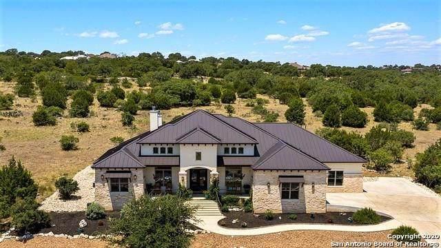 1373 Bordeaux Ln, New Braunfels, TX 78132 (#8904117) :: The Heyl Group at Keller Williams