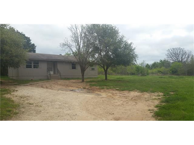 227 Foothill Rd, Bastrop, TX 78602 (#8915658) :: The Heyl Group at Keller Williams