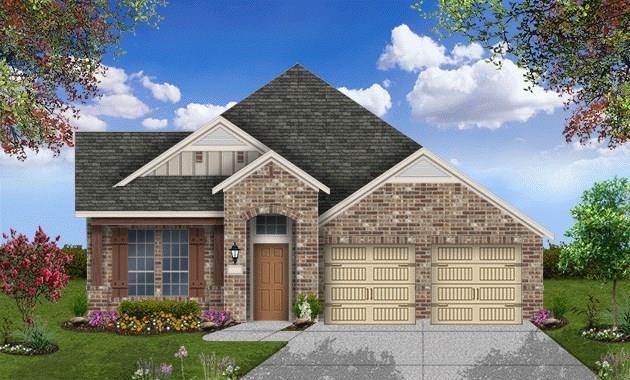 3728 Royal Tern, Pflugerville, TX 78660 (#8923914) :: Austin Portfolio Real Estate - The Bucher Group