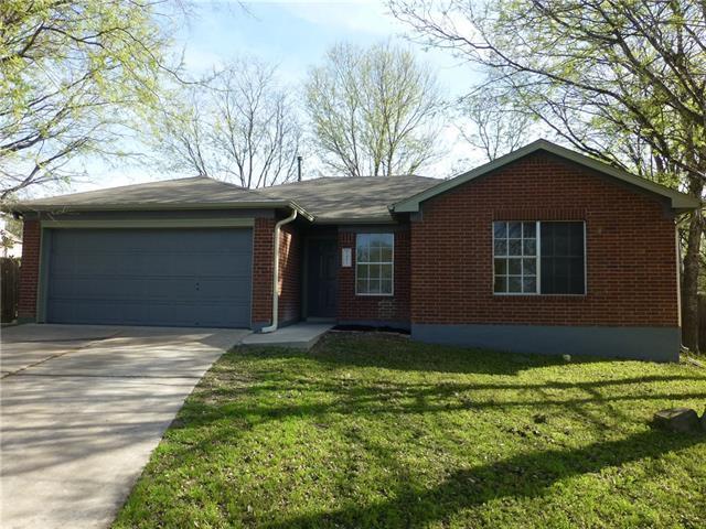 5401 Blackjack Cv, Austin, TX 78744 (#8925639) :: Ana Luxury Homes