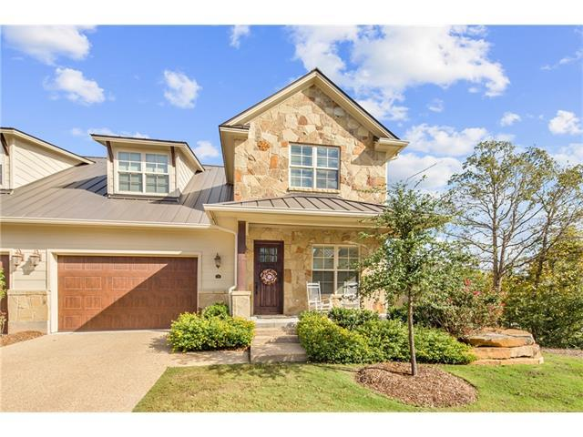 3400 Heisman 7M 7M, Other, TX 77807 (#8935973) :: Papasan Real Estate Team @ Keller Williams Realty