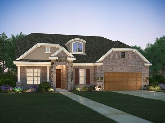 4156 Haight St, Round Rock, TX 78681 (#8936031) :: Forte Properties