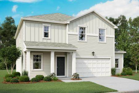 160 Seneca Loop, Kyle, TX 78640 (#8942665) :: 10X Agent Real Estate Team