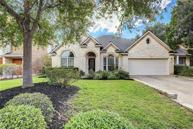 1308 Horseback Holw, Austin, TX 78732 (#8943934) :: R3 Marketing Group