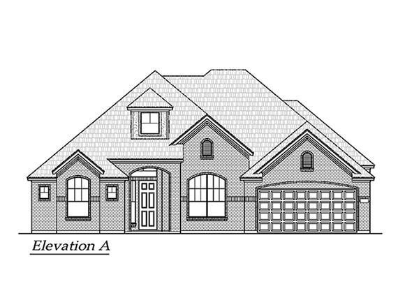 3821 Lombard St, Round Rock, TX 78681 (#8954944) :: 12 Points Group