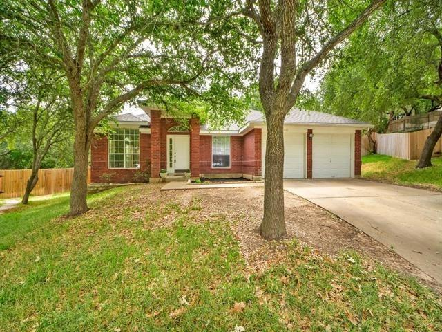 12403 Von Herff Ct, Austin, TX 78732 (#8958370) :: RE/MAX Capital City