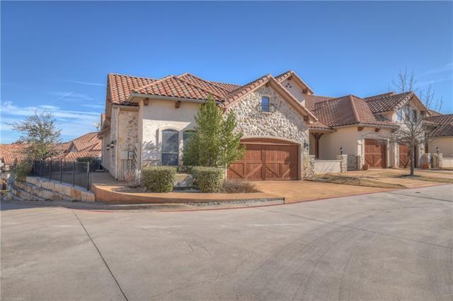 101 Milan Ct, Horseshoe Bay, TX 78657 (#8960226) :: The Perry Henderson Group at Berkshire Hathaway Texas Realty