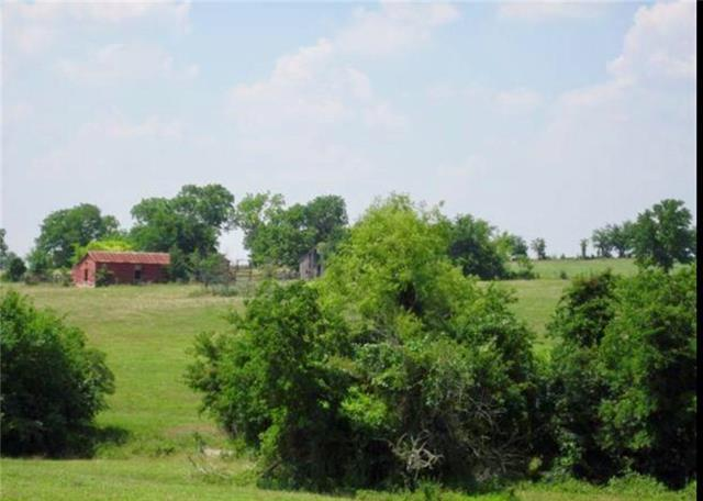 1905 Century Farms Rd, Other, TX 77835 (#8960290) :: Kevin White Group