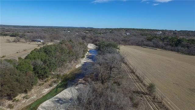 8860 Fm 2657, Oakalla, TX 78608 (#8965804) :: The ZinaSells Group