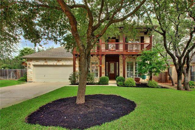 4102 Risa Ct, Round Rock, TX 78681 (#8969306) :: The Perry Henderson Group at Berkshire Hathaway Texas Realty