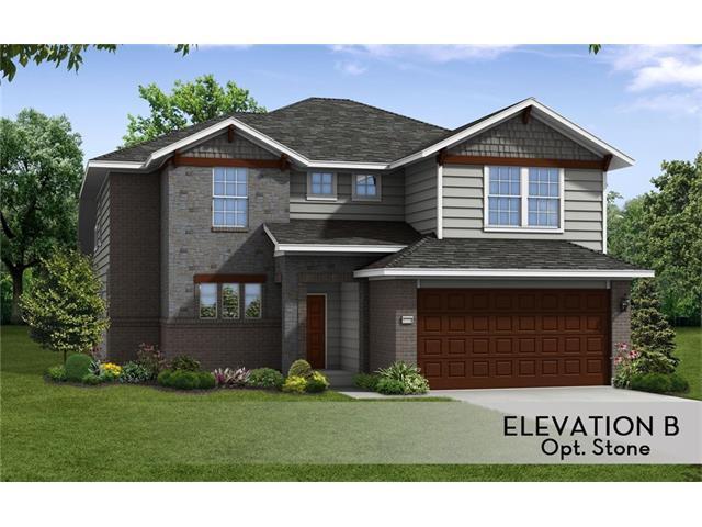 774 Vista Gardens Dr, Buda, TX 78610 (#8969877) :: Forte Properties